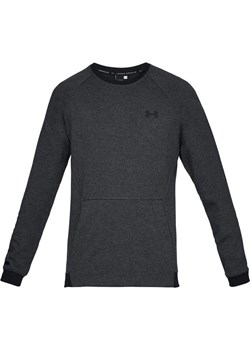 Bluza męska Under Armour gładka