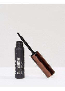 Kosmetyk do brwi Maybelline - Asos Poland