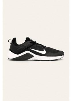 Nike Roshe Run Rozmiar 47.5 , kultowy model butów w Zalando