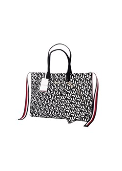 Shopper bag Tommy Hilfiger