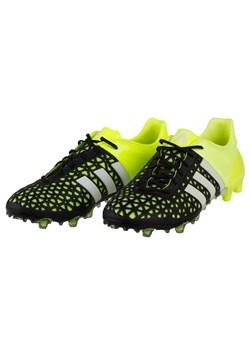 Buty sportowe męskie Puma młodzieżowe wiosenne