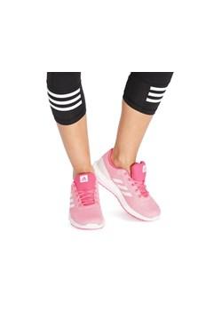 Puma buty fitness damskie Radiate Xt Slip On Elderberry Silve 37,5