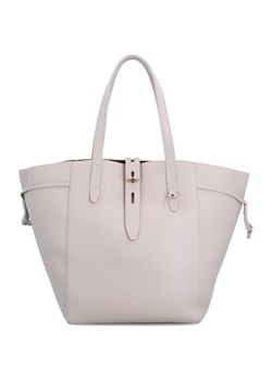 Shopper bag Furla - Gomez Fashion Store