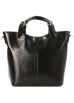 Shopper bag Pia Sassi