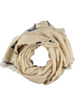 Szalik/chusta Silk Scarves & Co