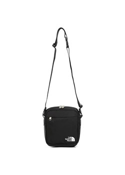 Torba sportowa The North Face - Worldbox