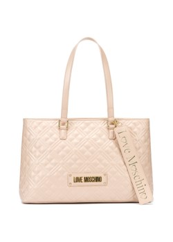 Shopper bag Love Moschino - BIBLOO