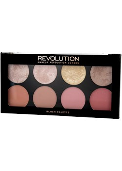 Róż do twarzy Revolution Makeup
