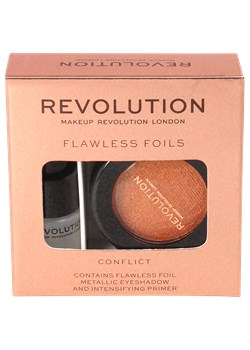 Cień do powiek Revolution Makeup