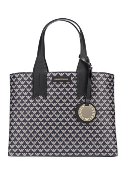 Shopper bag Emporio Armani - BIBLOO