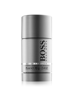 Antyperspirant męski Hugo Boss - notino