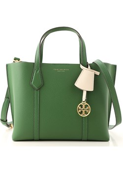 Shopper bag Tory Burch