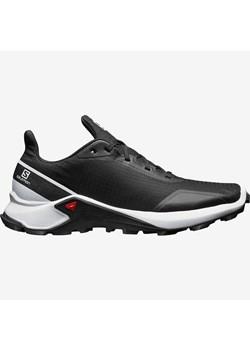 Buty salomon w wyprzedaży, wiosna 2020 w Domodi