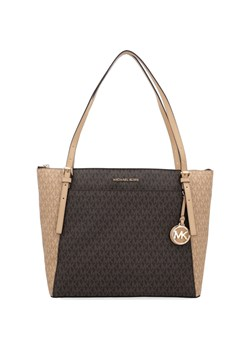 Shopper bag Michael Kors elegancka
