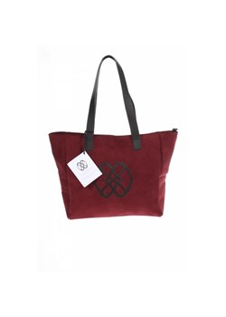 Shopper bag Cuple