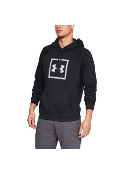 Bluza sportowa Under Armour polarowa