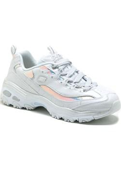 SKECHERS Skechers Sneakersy Damskie 66666178OFWT