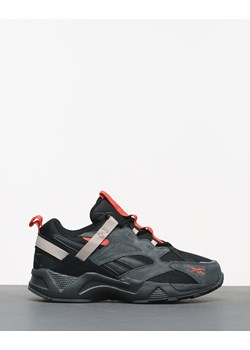 Buty sportowe męskie Reebok - Roots On The Roof