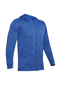 Bluza sportowa Under Armour - BIBLOO