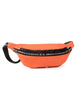 Nerka Armani Exchange