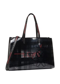 Shopper bag Desigual