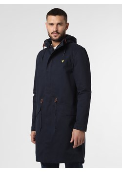 Parka Lyle & Scott