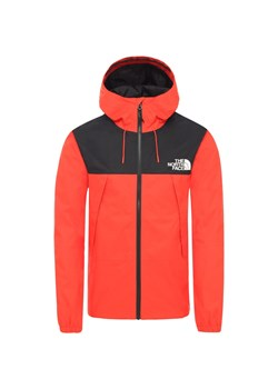 Kurtka sportowa The North Face - a4a.pl