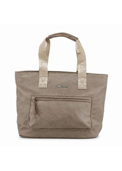 Shopper bag Laura Biagiotti - borse.pl