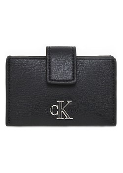 Etui Calvin Klein - Differenta.pl