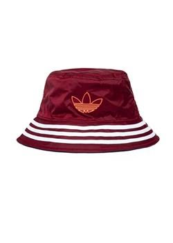 Kapelusz adidas Originals Adicolor Bucket HAT BK7345