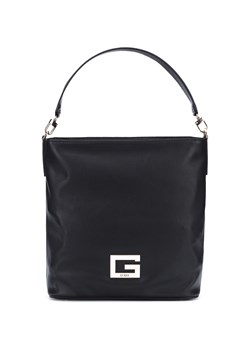 Shopper bag Guess - BIBLOO