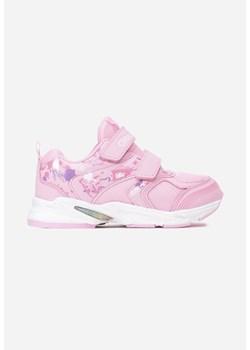 Buty dziecięce, wiosna 2020 w Domodi