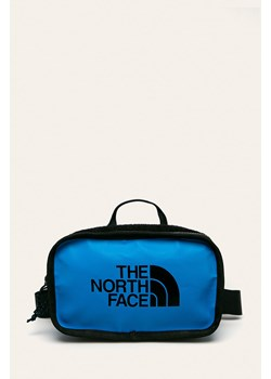Nerka The North Face - ANSWEAR.com