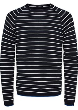 Sweter męski Selected Homme - Mall