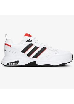 Buty sportowe męskie adidas, wiosna 2020 w Domodi