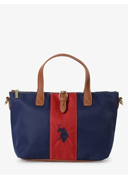 Shopper bag U.S Polo Assn. - vangraaf