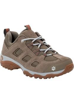 Damskie i męskie buty do górskich wycieczek | Nić Przewodnia