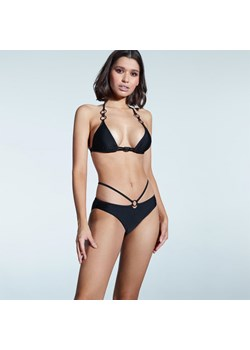 Firetrap Eyelet Bikini Bottoms Ladies