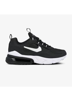 Nike air max sizeer Moda Ceneo.pl