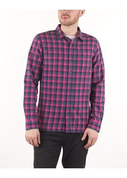 Koszule męskie vans, wiosna 2020 w Domodi