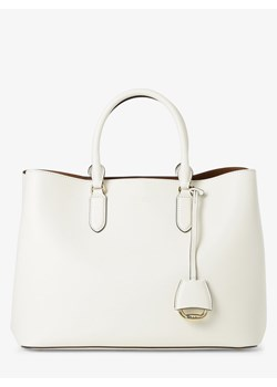 Shopper bag Ralph Lauren wakacyjna