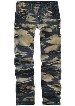 Adidas Originals Bluza dresowa Camouflage SST Track Top