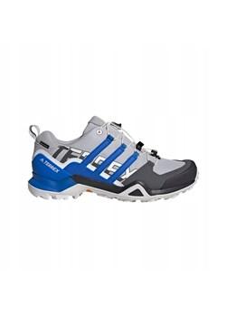 رقمي فزع البنفسجي Zalando Adidas Buty Outofstepwineco Com