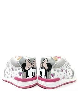 Buty dziecięce geox, wiosna 2020 w Domodi