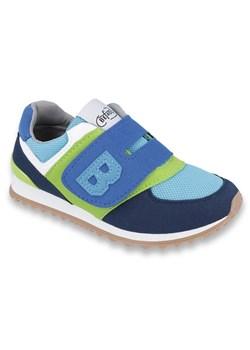 Buty sportowe dziecięce, wiosna 2020 w Domodi