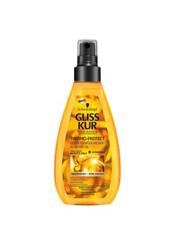 Gliss Kur Thermo-Protect