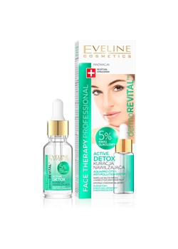 Serum do twarzy Eveline