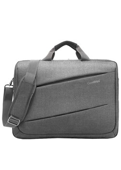 Torba na laptopa Coolbell - inBag