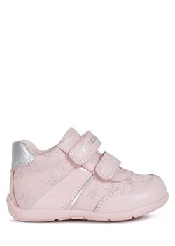 Buty dziecięce geox w wyprzedaży, wiosna 2020 w Domodi