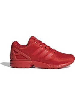 Adidas Crazy 8 Primeknit ADV Fioletowe Oryginalne Buty Do